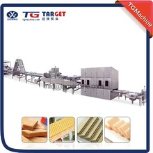 Convenient maintenance and simple operation Wafer Machine