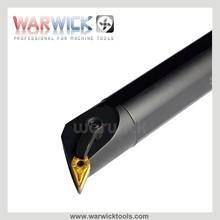 2015 wholesale Internal lathe tool holder for cnc lathe