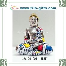 Antique buddha statue, Buddha sale craft, Resin Buddha statues