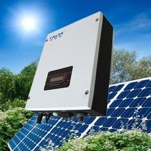 mppt grid tie inverter 3kw/power inverter pure sine 220 v/220v solar inverter 3000w