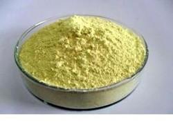 organic Troxerutin
