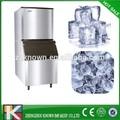 De buena calidad al por mayor en china fabricante de hielo scotsman( aprobado por la ce)
