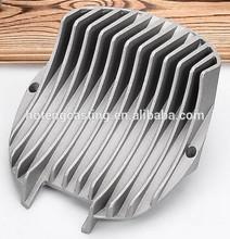 die casting aluminium price per kg