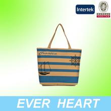 Fashion Fancy Magazine Design Bag High Quality Handbag Ladies