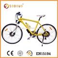 s20 lega al ce approvato 26 pollici pneumatici più economici bici cinese