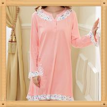 Vestidos del club del verano nighwear verano de las mujeres pijamas de seda