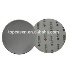 PLASTIC BOTTLE CAP SMART INDUCTION HEAT SEALER