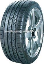 PCR passager car tyre good quality cheap price 225/45R17XL