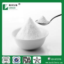 Factory supply fish skin and animal skin Collagen protein powder
