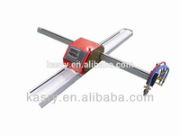 Mini Small Portable CNC Plasma/Flame Pipe and Steel Plate Cutting Equipments/Cutters