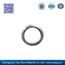 Oil & gas industry use high abrasion resistance stellite valve seat -- OG003