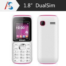 dual sim mp3 mp4 whatsapp bar gsm cell phones hot sale