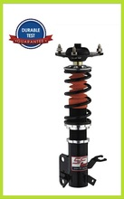 Save 50% of Alfa Romeo Car Suspension damper coilover for auto parts(absorber adjustable)