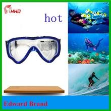Commercial scuba scuba diving equipment regulators dry suit
