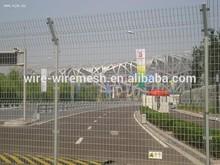 supply orange color building safety warning net/ alert netting/ plastic safety fence net