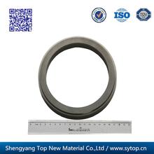 Oil & gas industry use high abrasion resistance stellite valve seat -- OG010