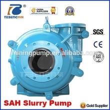 cummin's diesel engine pump for industry pumping water