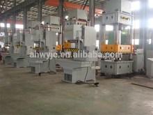 Single column Hydraulic Press Machine mechanical press