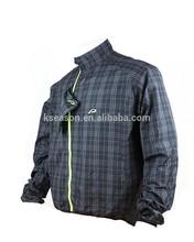 Waterproof and windbreak specialized cycling jacket KS-J00016