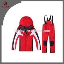Hot Sale 2015 New Snow wear Kids Wholesale