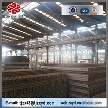 China tool steel suppliers steel H beam with good quality