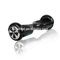 Dragonmen hotwheel self balancing unicycle, 2012 custom kick scooters