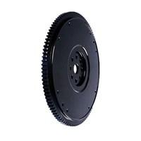 automotive parts flywheel factory J46S1-1005360