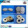 Piezoelectric ceramic plate/ceramic disc