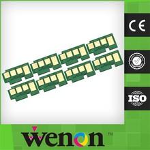 MLT-R116 reset chip for Samsung M2676 toner chip