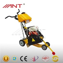 QG90 Top quality concrete asphalt cutter, heavy duty cutter for road
