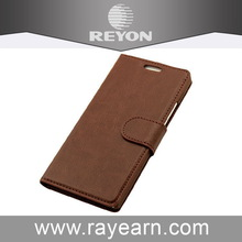 Customized professional arm mobile phone case manufacturer