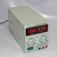 LW PS6402D DC Power Supply adjustable DC power supply 60V 2A