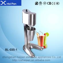 Japan Supply most popular electrical appliance milk shaker manual hand electric milk shake mixer