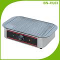 سعر المصنع النمط الكوري شواية كهربائية مضادة للكبار bn-hl03( الجسمoemموافقة)