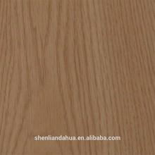 12mm white pvc rigid foam board