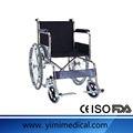cadeiras de rodas no paquistão