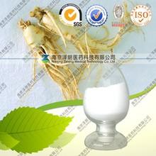 Factory Direct Supply 100% Natural Ginseng Extrac Ginsenoside Ro