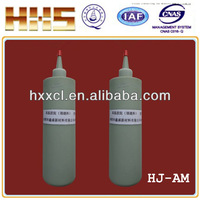 Green Clay for Induction Furnace Corundum Repair Material Excellent Plasticity Refractory Plastic Castable