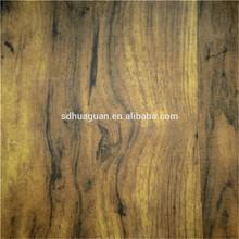 Adhésif papier pour meubles bricolage / adhésif pvc feuille décorative / meubles auto - adhésif papier décoratif