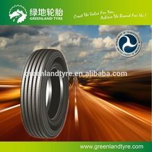 DOT ECE approved SHITU heavy duty truck tire 11r22.5