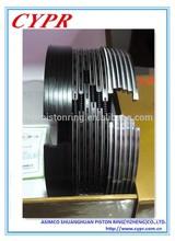 WEICHAI SINOTRUK WD615 EURO III (CLASSIC)PISTON RING,VG1540030005,FOR HOWO,CYPR
