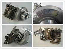 TD025HM Turbocharger 49135-04030 28200-4A210 Turbo Parts for Hyundai Galloper II Car