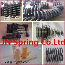 Torsion Big Large Coiled Spring