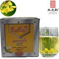 زهرة الياسمين الشاي دتوإكس يشرب الشاي خفض ضغط الدم