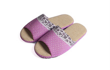 indoor terry cloth thong slippers womens terry cloth slippers
