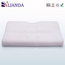 stripe massage pillow,pain relief massage pillow,adult massage pillow