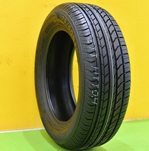 Auto parts tires 185R14C 195R15C for van, light truck, Pick-up, trailers tyres