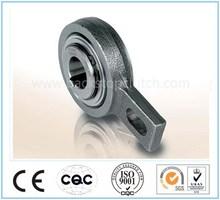 RSBW40 one way Freewheel Clutch Bearing with Sprag type providing a high torque capacity