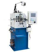 Fácil- operado de compresión automática primavera coiler