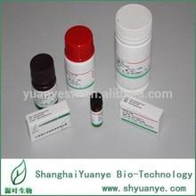 Tetramethylpyrazine